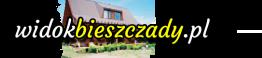 Pensjonat Bieszczady – WIDOK Przysłup Wetlina