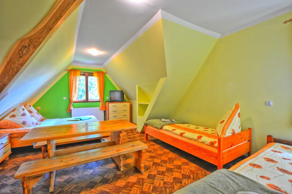 WIDOK1-pokoj1