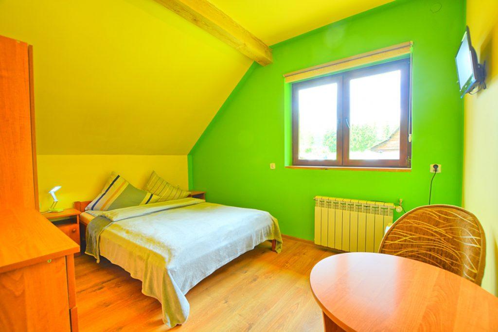 WIDOK1-pokoj7